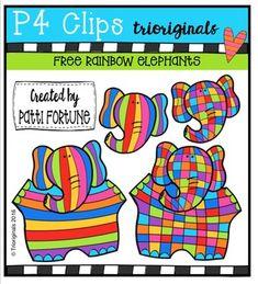 Free Clipart For Teachers, Teachers Pay Teachers Free, Paper Clip Art, Owl Clip Art, Speech Therapy Activities, Play Therapy, Classroom Clipart, Teaching Literature, Teaching Supplies
