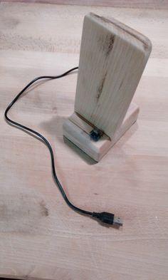 tellerschleifer an der drechselbank bauanleitung zum selber bauen werkstatthelfer 1 2 do. Black Bedroom Furniture Sets. Home Design Ideas