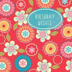 Louise Anglicas - Louise Anglicas - LAS_Pop flower girl fashion card.jpg