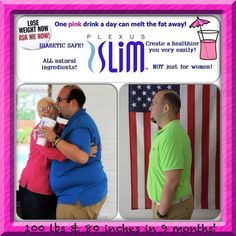 Dustin Doyle writes 100 lbs and 80 inches in 9 months! Gone from a XXL to L shirt! Gone from a size 44 pants to 36 pants! Gone from 327.8 lbs to 227.8 lbs! WooHoo!!!!!!!! People ask me what my regimen is all the time! I take the Fab 5: Slim, Accelerator, Probio5, BioCleanse and X Factor.