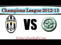 Ticket4Football.com is the best tickets exchange to buy or sell Football Tickets especially Champions League Tickets and all popular events of Soccer at the best price. Fans can buy Juventus Vs Celtic match tickets at affordable price.