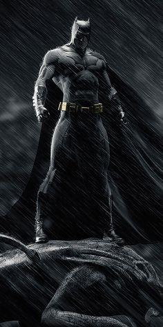 Batman Poster, Batman Artwork, Batman Comic Art, Batman Wallpaper, Joker Art, Batman Arkham, Batman And Superman, Dc Comics Superheroes, Dc Comics Art