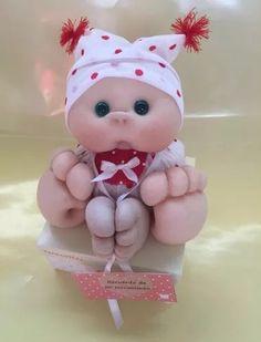 muñecos soft souvenirs