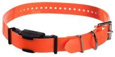 Dogtra ARC E-Collar Dog Training System Add-On Receiver Collar
