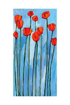 Art inspiration for Anzac Day Remembrance Day Art, Anzac Day, Spring Art, Art Classroom, Classroom Art Projects, Art Plastique, Art Activities, Teaching Art, Elementary Art