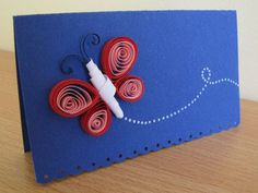 a lot of quilling ideas