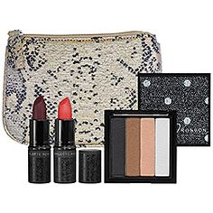 Charlotte Roson Masquerade Collection from Sephora