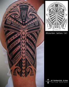 http://www.storm3d.com/custom_tattoo_sketch/photos%20tattoo%20designs/samoa-SBW-shoulder-sleeve-tat2-drawing-sketches.jpg