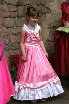 Birthday Girl Dress, Birthday Dresses, Cinderella Pink Dress, Baby Dress, Dress Up, Girls Dresses, Flower Girl Dresses, Princess Dresses, Vestidos Color Rosa