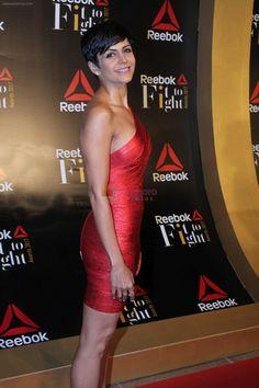 Mandira Bedi at Reebok celebrate women strength and spirit at at on Dec 2017 Hot Actresses, Indian Actresses, Reebok, Strength Of A Woman, Most Beautiful Indian Actress, Indian Celebrities, Indian Beauty, Bollywood Actress, Sexy