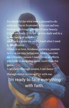 I'm ready, i trust in my faith ☆♡ ⭐️ Rudra Shiva, Mahakal Shiva, Shiva Statue, Lord Shiva Hd Wallpaper, Lord Krishna Wallpapers, Hindu Rituals, Hindu Mantras, Radha Krishna Love Quotes, Lord Krishna Images