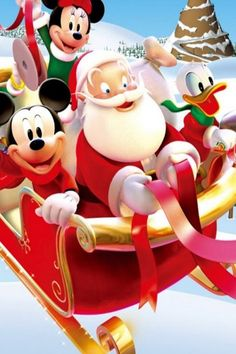when it comes to christmas nothing makes the kids more excited than disney christmas decorations when you go to the toy store kids love disney products