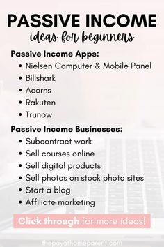 Online Income, Earn Money Online, Online Jobs, Coaching, Passive Income Streams, Financial Literacy, Finance Tips, Money Management, Way To Make Money