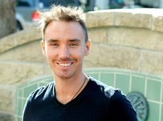 Rob Stewart, a Canadian filmmaker and marine biologist best known for his environmental documentary 2006 Sharkwater, was found dead in Florida after going missing while deep sea scuba diving on Tuesday.  After his death was confirmed, Stewart's family shared a message on the Sharkwater website, writing