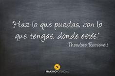 #sabiduria  #citas #motivación