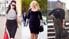 RayLor Fashion Boutique - cu si despre creatia vestimentara: Cele mai importante 4 trucuri de stil pentru femei...