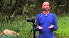 how to get perfect exposure and the widest colors