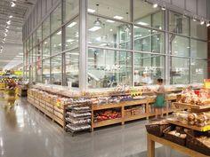 Landini Associates — Real Canadian Superstore