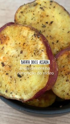 Food Videos, Healthy Breakfast Snacks, Healthy Potato Recipes, Clean Eating Diet, Soul Food, Mexican Food Recipes, Food Porn, Food And Drink, Pasta