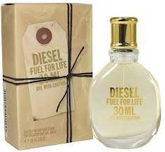 Erkeksi ve çekici! #Diesel #DieselFuelForLifeSpiritHomme #perfume #perfumery #scent #men  #kliksa #kliksacom #varsayoksakliksa