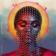 Janelle Monae- Dirty Computer