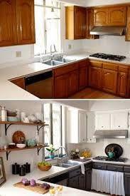 Resultado de imagen para cocina kitchen