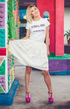 www.theladymusthave.ro Online shop & blog street style,  tricouri cu mesaje, geanti, pantofi, accesorii