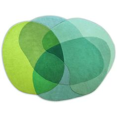 Lime Green Area Rug 5x7 Green Area Rugs Pinterest