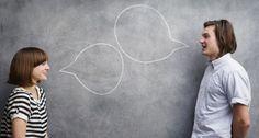 La destreza oral es esencial para hablar un idioma. Con o sin profesor, lo importante es practicar con nativos para educar el oído