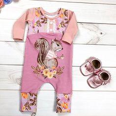 f55be283b4ec BOBORA Baby Boy Girl s Summer Outfits Set Tops+Pants