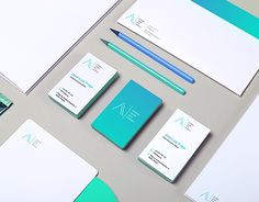 "Check out new work on my @Behance portfolio: ""Branding & Web Project / Faas.eu"" http://be.net/gallery/54268893/Branding-Web-Project-Faaseu"