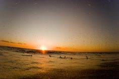 Water shot sun setting #drop of water# cold#last ride..by imagoshots surf