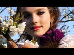 ERNESTO CORTAZAR - I was looking for you - YouTube