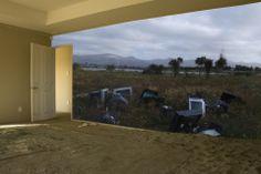 New Zealand Artist Photography Collage, New Zealand, Environment, Interiors, Mountains, Artist, Nature, Travel, Naturaleza