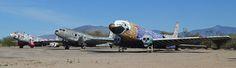 The_Boneyard_Project_-_Pima_Air_&_Space_Museum_(12958441255).jpg (5312×1533)