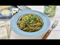 Fasole verde cu usturoi si parmezan (CC Eng Sub) Parmezan, Japchae, Green Beans, Meat, Vegetables, Cooking, Ethnic Recipes, Food, Youtube