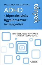 Marci fejlesztő és kreatív oldala: ADHD a hiperaktivitás figyelemzavar tünetegyüttes Adhd, Kindergarten, Education, School, Children, Young Children, Boys, Kids, Kindergartens