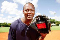 Team 4Life: World Series Home Run 10/29/2010