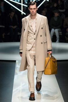Canali, Look #28