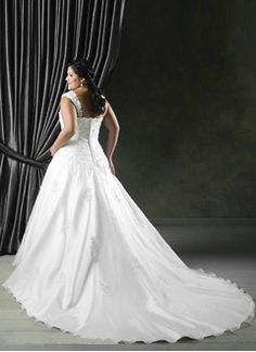 Price(Low to high), Ball-Gown, A-Line/Princess, Chapel Train, Cathedral Train, Royal Train, Watteau Train, Detachable, Wedding Dresses, Wedding Dresses 2016, Page 8 item Code: #00205002159