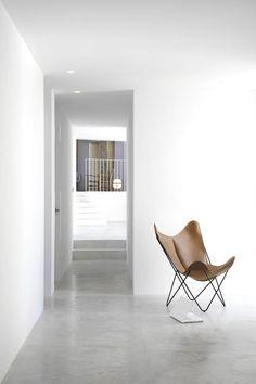 Contemporary-Property-Fermentera-Spain-11