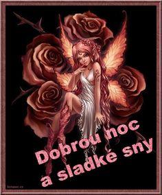 Rose Fairy Counted Cross Stitch Kit Fairies/Fantasy Free P&P Gothic Rose Tattoo, Fantasy Kunst, Fantasy Art, Fantasy Fairies, Dark Fairies, Real Fairies, Disney Fairies, Dark Fantasy, Magical Creatures