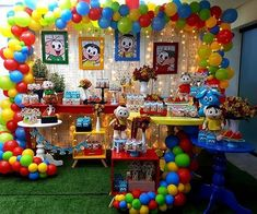 We are the top One Birthday Party Planner in Udaipur known as Shree Event Decor if you are searching for an amazing Part. Birthday Party Planner, First Birthday Parties, First Birthdays, Event Decor, Party Themes, Baby Shower, Kids, Udaipur, Searching