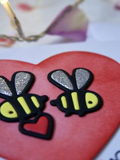 Visit the post for more. Cute Valentines Day Gifts, Love You, My Love, My Boo, Te Amo, Je T'aime, I Love You