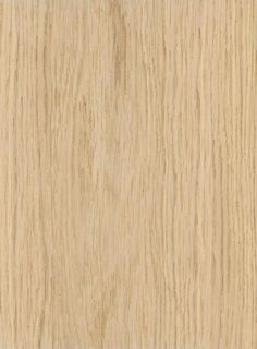 3 layer engineered oak flooring. Colour - Pure Nature.