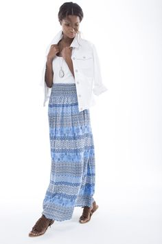 At Miladys, we think women are fabulous. We think you deserve to look your best – and feel great while doing it. We walk the line between fashion and comfort. Art Direction, Lace Skirt, Fashion Online, Harem Pants, Fashion Accessories, Stylists, Plus Size, Clothes For Women, Denim