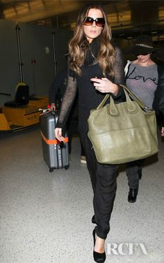 Kate Beckinsale - Givenchy Nightingale bag Kate Beckinsale 1ac4cac43aa53