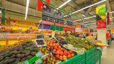 Legea supermarketurilor a fost aprobată! - https://plus.google.com/101959484272093079117/posts/22G2TeyaeP5