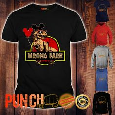 Buy Stitch And Angel Nightmare Before Xmas Stitch Shirt at Punchtee. Select style and color: T-Shirt / Hoodie / Sweater / Tanktop/ Flowytank . Jurassic World Shirt, Jurassic Movies, T Rex Shirt, Diy Shirt, Disney Shirts, Disney Outfits, Mickey Shirt, Stitch Shirt, Travel Shirts