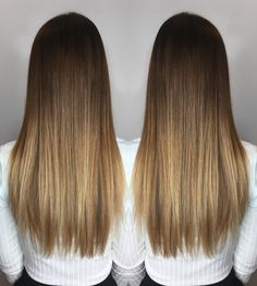 Bespoke Color Melt by Jackie❣️Bespoke Beauty Bar Wexford Balayage Cranberry HairColor Mars Hair Salon Pittsburgh Haircut Gibsonia Hair Painting Sewickley Hair Allison park Salon Zelienople Color Warrendale  Wexford Hair Color Wexford Balayage Wexford Hair Salon Pittsburgh HairColor Pittsburgh Balayage Pittsburgh HairSalon Lawrenceville South Side Bloomfield Fox Chapel Butler East  Liberty Ross Township Pine Richland Ross Park Mall Mccandles  Pine Township Harmony